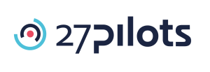 Click to download 27pilots logo